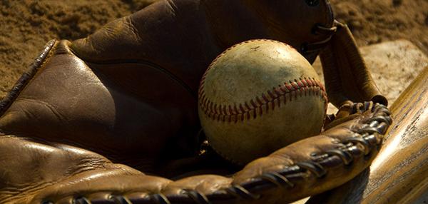 baseball_001